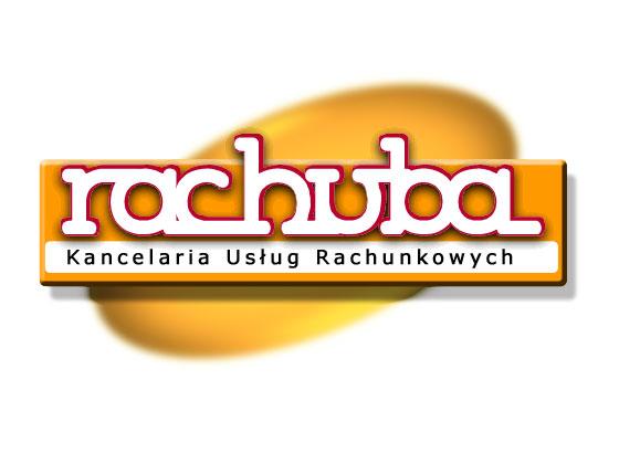 RACHUBA S.C. Biuro Rachunkowe w Szczecinie